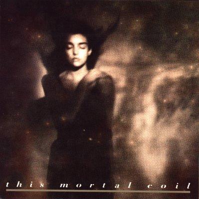 ThisMortalCoil.ItllEndInTears.cd-797487